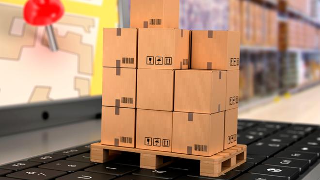 Conheça os cinco principais gargalos da logística no Brasil