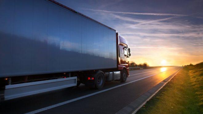 Saiba quais os desafios para alcançar sucesso na gestão de transporte de cargas