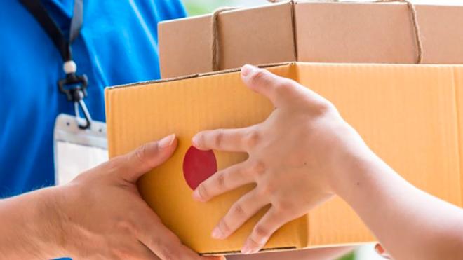 Dicas: Confira 6 dicas de como fazer o transporte de cargas frágeis