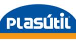 logos2-01