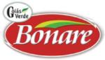 logos2-02