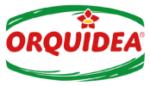 logos2-03
